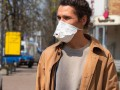 Медицинские маски скоро станут обязательной нормой для людей - ВОЗ