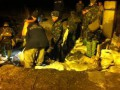Власть рапортует, что аварию в Бортничах удалось локализовать