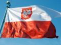 В Польшу переедут 147 человек из Мариуполя и окрестностей