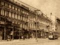 Как жил Киев во время Голодомора