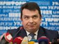 Пленки Онищенко записаны после арестов по газовому делу - Сытник