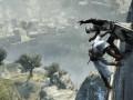 Датский канал в репортаже о Сирии по ошибке показал кадр из популярной игры Assassin's Creed