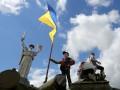 Сколько украинцев готовы проголосовать за независимость - опрос