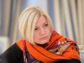 Боевики предлагают 45 украинцев за 600 преступников - Геращенко