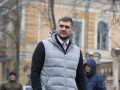 Глава Николаевской ОГА едет в Киев с заявлением об отставке - СМИ