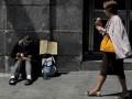 Словакия и Чехия требуют от Британии для своих безработных граждан 8,9 млн евро