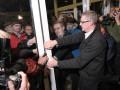 Выборы в Польше: хакеры, протесты, захват ЦИК