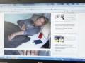 Прокуратура: Заключения Карпачевой по телесным повреждениям Тимошенко сфальсифицированы