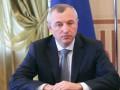 История не учит: наработки главного таможенника Украины Игоря Калетника сводят на нет