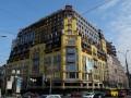 Скандальный дом на Подоле не будет введен в эксплуатацию - решение суда