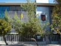В Афинах атаковали украинское посольство