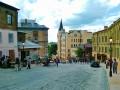 Киев XIX века: где путаны ждали клиентов (ФОТО)
