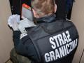 Европол раскрыл схему нелегальной миграции украинцев