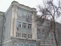 В Киеве родители жалуются, что лицей №142 закрыли