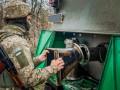 В ООС сбит беспилотник сепаратистов