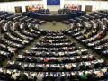 В ЕС заявили о преследованиях антикоррупционеров в Украине