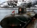 В России все больше одобряют действия властей по спасению Курска