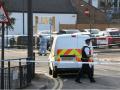 В Лондоне выстрелили в голову двум подросткам