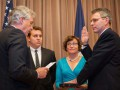 Европейский выбор и честные выборы: новый посол США в Украине дал свое первое интервью