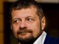 Мосийчук: Мы снова стали свидетелями дипломатического унижения Украины