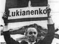 Во Львове умер известный диссидент Валентин Мороз