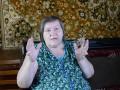 Побитая днепровским депутатом женщина рассказала о происшествии