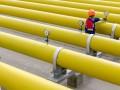 Цена на газ в апреле снизилась на 15% - Нафтогаз