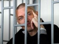 Станислав Клых заявил, что состояние его здоровья критическое