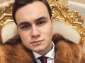 Скандалы и блокировки: Николай Соболев рассказал о беспределе на YouTube