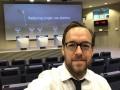 Еврокомиссия ждет компромисса между РФ и Украиной в