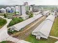 Fitch присвоило рейтинг агрохолдингу украинского миллиардера