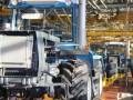 Харьковский тракторный завод восстановит свою работу