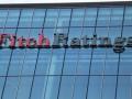 Fitch понизил рейтинги трех крупных российских банков