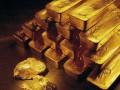 Открывать новые запасы золота все труднее, несмотря на миллиардные инвестиции