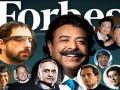 Названы самые успешные иммигранты, сумевшие сколотить первый миллиард в США