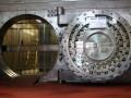 Названы самые прибыльные банки Украины