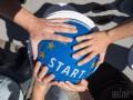 Безвизовый режим с ЕС: почему могут отказать во въезде