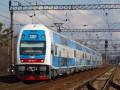 Что топ-менеджеры Укрзализныци изменят на железной дороге