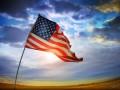 США нарастили экспорт сжиженного газа почти в четыре раза