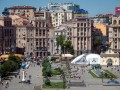 Евро-2012 не оправдало ожиданий украинских отельеров