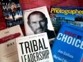 Какие книги должен прочесть каждый предприниматель