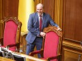 Депутаты удвоили себе зарплаты