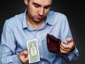 Путешествие за границей: Что делать, если украли банковскую карту