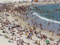 Владельцам отелей в Турции запретят иметь собственные пляжи
