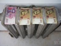 В Киевэнерго пожаловались на огромную задолженность по отоплению