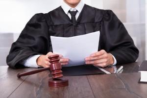 Украина проиграла апелляцию по суду с Татнефтью - СМИ