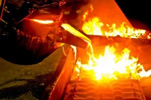 Турция обжаловала в ВТО американские пошлины на сталь