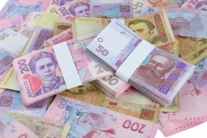 Киевэнерго задолжало Нафтогазу пять миллиардов