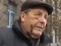 Перепутали: В Киеве полицейские избили авиаконструктора завода Антонов