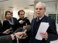 Бывший генсек ООН Хавьер Перес де Куэльяр умер в возрасте 100 лет